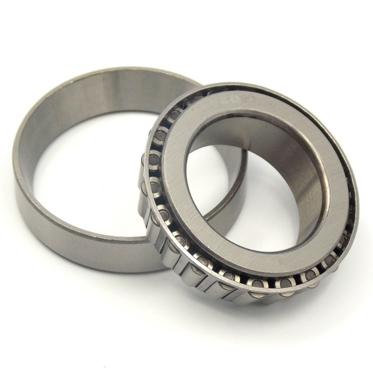 60 mm x 110 mm x 28 mm  NKE NU2212-E-M6 cylindrical roller bearings