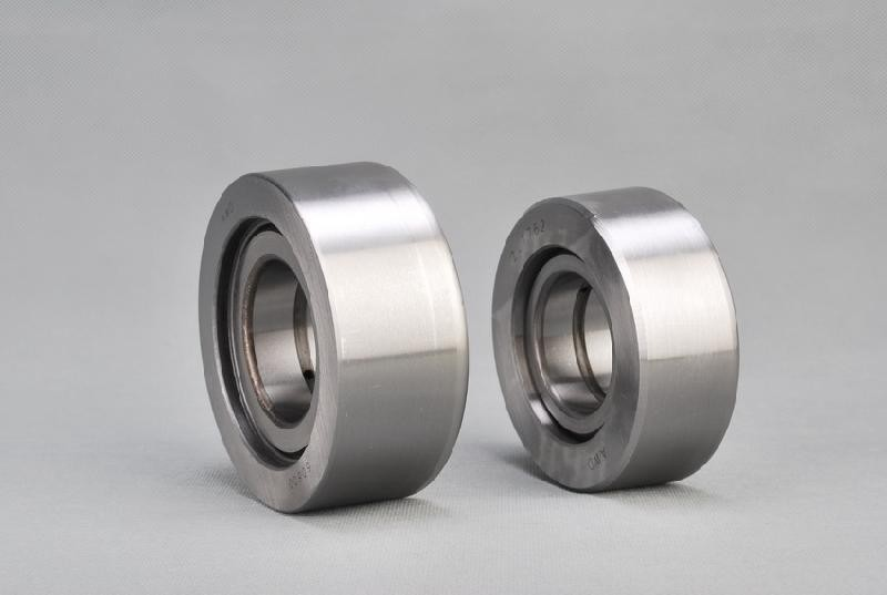 NSK 6311zz Ball Bearing, 6311zzcm, 6311DDU, 6311 Zz, 6311-2z, 6311-2RS