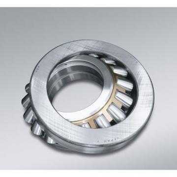 SKF Koyo NTN NSK Snr Timken Hybrid Ceramic Stainless Steel Ball Bearing 6803 6804 6806 ...