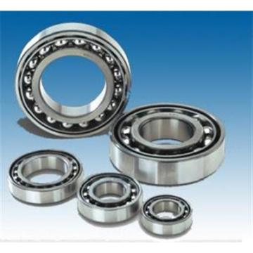 Different Color Ceramic Bearing 608 for Skateboard Wheels