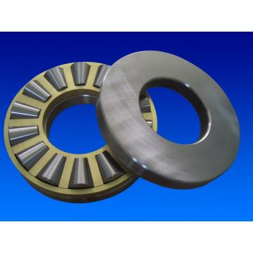 Bearing r188 hybrid ceramic dental bearing ceramic