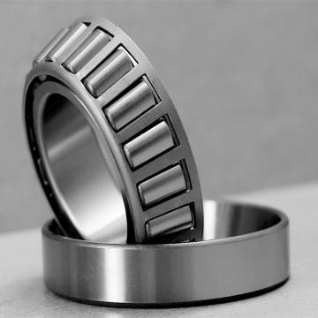 180 mm x 320 mm x 52 mm  NACHI 7236CDB angular contact ball bearings
