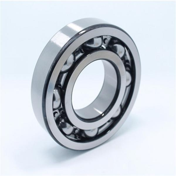 Needle Roller Bearing Nk12/12 Nki12/16 Nki12/20 Na4901 Nk12/16 Na6901 Na4901 Na4901 Nao12X24X13 Nao12X28X12 Rnao12X22X12 #1 image