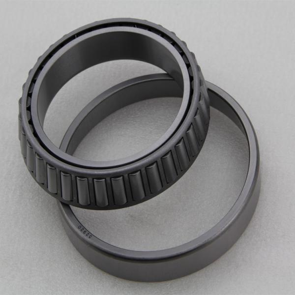 ISO 7213 CDT angular contact ball bearings #2 image